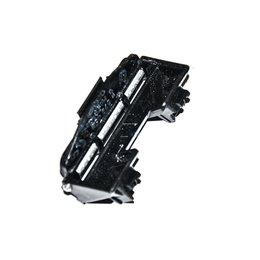 Zawias klapki wlewu paliwa BMW E38 E39 X5 E31 840 850 728 730 735 740 750 520 525 530 535 540 M5 - 51171970450