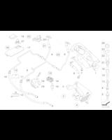 Adapter - 37136764364
