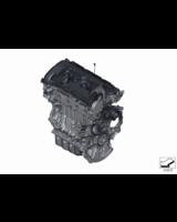 AT-Zespół napędowy silnika, tylko w połączeniu z - 11002318710