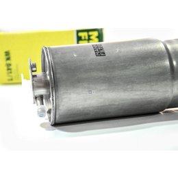 Filtr paliwa BMW E46 330d 330xd E39 520d 525d 530d X5 E53 3,0d - 13327787825