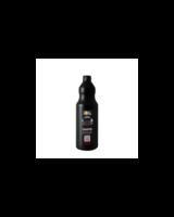 Szampon samochodowy o zapachu coli koncentrat BMW ADBL 500ML