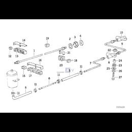 Przewód elastyczny - 33341090055