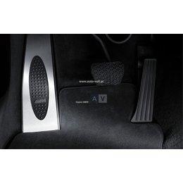 Podpora stopy typu M - Oryginał BMW E81 E87 E90 - 51477906851
