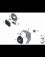 Adapter - 66316782690