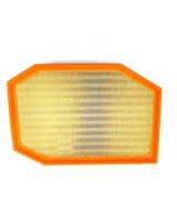 Filtr powietrza BMW F10 F11 F01 730i 523i 528i 530i N52N N53 - 13717590597