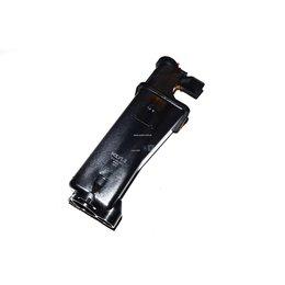 Zbiornik wyrównawczy BMW E46 316 318 320 330 E53 X5 3,0d - 17117573780