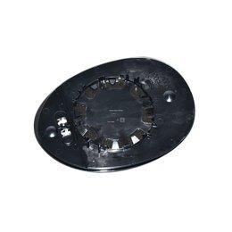Wkład lusterka zewnętrznego prawy MINI F54 F55 F56 F57 Cooper One - 51167366040