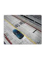 Podkładka pod mysz myszkę BMW - 80282411121