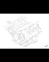 AT-Zespół napędowy silnika, tylko w połączeniu z - 11002296774