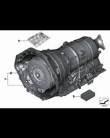 AT-Automatyczna skrzynia biegów EH - 24007590346