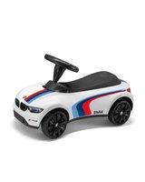 Baby Racer jeździk III Motorsport BMW 1M M2 M3 M4 M5 M6 - 80932413198