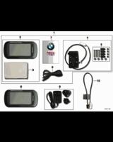 Akumulatorek - 77528544451