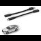 Pendrive USB BMW serii 8 16GB srebrny - 80292467713