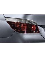 Lampy tylne Black Line BMW E60 - 63210414700