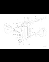 Adapter - 11311288027