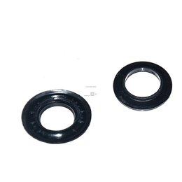 Pierścień uszczelniający podszybia BMW E46 E65 E66 F06 F12 F13 - 51718233437