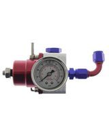Regulator ciśnienia paliwa - uniwersalny TurboWorks