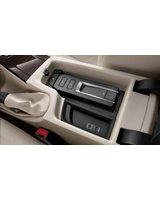 BMW Hot Spot LTE E60 E65 E87 X3 X5 X6 - 84212336430