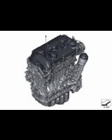 AT-Zespół napędowy silnika - 11002320930