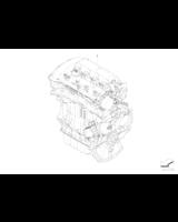 AT-Zespół napędowy silnika - 11000495186
