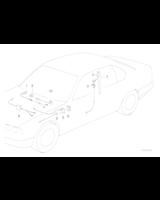 Adapter impulsów - 61311376455