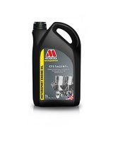 Olej silnikowy 5W40 Millers Oils CFS NT+ 5L BMW E90 E60 E65 X5 E87 F30 F10 - 07511469399