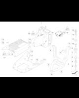 Agregat hydrauliczny DXC - 34516798285