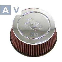 Filtr sportowy stożek BMW E46 316i 318i N40 N42 N46 N45 - 13717503141