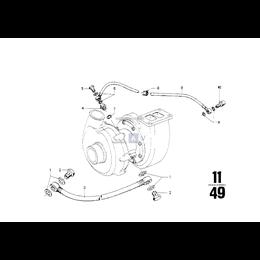 Przewód elastyczny - 11421262318